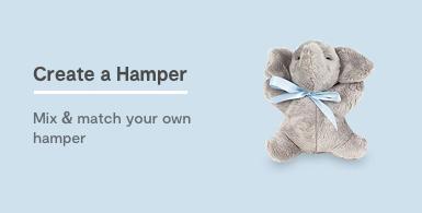 create hampers