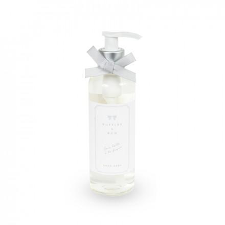 Hand Wash 250 ml - Peppermint