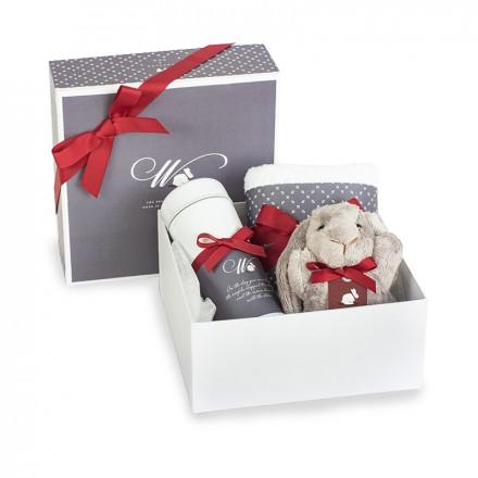 Wilson The Rabbit Gift